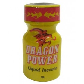 Dragon Power 9ml