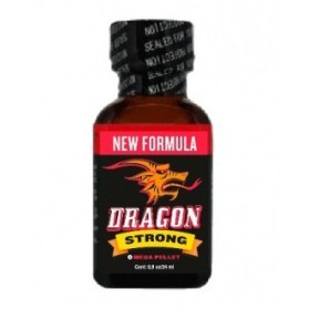 Dragon Strong 24ml